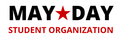 May Day Student Organization